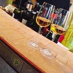 Photo of Restaurant Enoteca Lillo Lalla Frittole