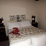 Room Gelsomino