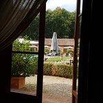 Il Piccolo Castello Hotel Foto