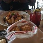 Foto di Yardbird - Southern Table & Bar