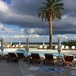 Photo of Hotel Le Calette