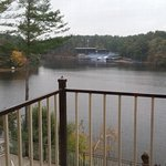 Photo of Cliffside Resort & Suites