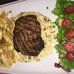 Photo de Hippocampus - Restaurant and Bar