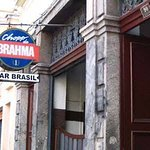 Photo of Bar Brasil