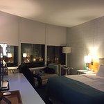 Kinzie Hotel Foto
