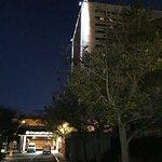 Foto di DoubleTree by Hilton Albuquerque
