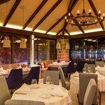 Orka Restaurant