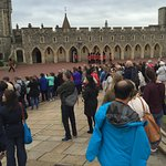 Premium Tours - London Tours Foto