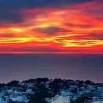 Monte Solaro ภาพถ่าย