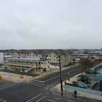 Foto de Adventurer Oceanfront Inn