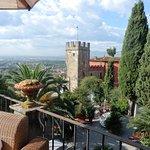 Photo de Villa Sermolli