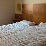 BEST WESTERN Hotel Master Foto