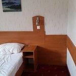Hotel Terminus Foto