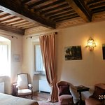 Relais Villa Baldelli Photo
