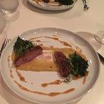 Photo de Restaurant 17