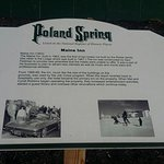 Poland Spring Resort Photo