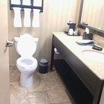 Hampton Inn Pensacola Airport (Cordova Mall Area) Foto
