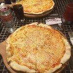 Photo of Novecento Pizzeria