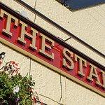 The Star Inn Pucklechurch Foto