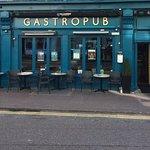 Gallagher's Gastropub Cork