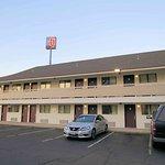 Foto de Motel 6 Dayton Englewood