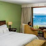 Foto di El Casco Art Hotel