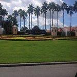 Photo of Westgate Vacation Villas Resort & Spa