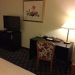 Photo of Howard Plaza Hotel Kaohsiung