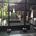 Foto di Sareeraya Villas & Suites
