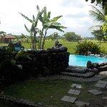 Photo of Tembi Rumah Budaya