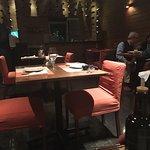 Photo of Mezzanotte Ristorante Pizzeria