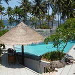 Photo of d'Oria Boutique Resort Lombok