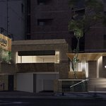 Photo of HOTEL THE Grandee