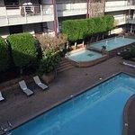 Photo de Cupertino Inn