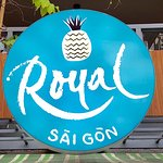 Royal Saigon Restaurant