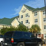 Foto de Country Inn & Suites By Carlson, Macon North