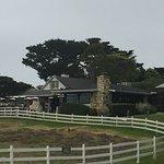 Mission Ranch Foto