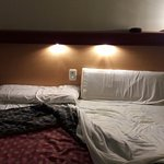 Photo of Hotel Plaza Ben Hur