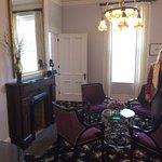 Photo de Saratoga Arms
