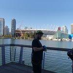 Foto di Cycle City Tours and Bike Rentals