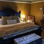 Lilac Inn Foto