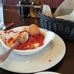 Pastini의 사진