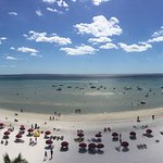 Fort Myers Beach Foto