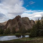 Smith Rock State Park 사진