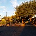 Blake Ranch RV Park & Horse Motel Foto