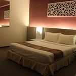 帕爾馬安邦酒店