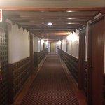 Photo of Hotel de Mendoza