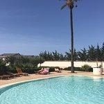 Photo of Vacation Home Bellavista