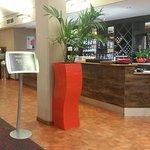 Photo de Ibis London Gatwick Airport