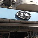 ภาพถ่ายของ Freddo